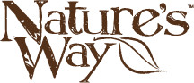 Natures Way Bird Feeders and Bird Houses