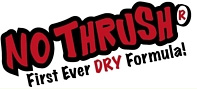 No Thrush by Four Oaks Farm Ventures for Horses - GregRobert