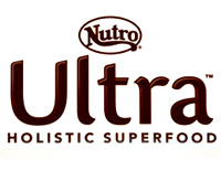 Nutra Ultra Holistic Pet Food - GregRobert
