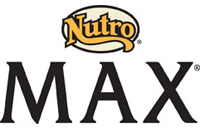 Nutro Max Pet Food for Dogs and Cats - GregRobert