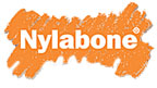 Nylabone Dog Treats and Toys and Chews - GregRobert