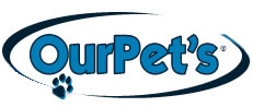 OUR PETS Pet Food Storage for Pets  - GregRobert