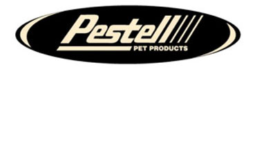 GregRobert Discount Pet Supplies - Dogs, Cats, Small Pets and more
