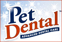 Pet Dental by Four Paws - Pet Oral Hygiene Products  - GregRobert