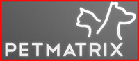 Smart Bones for Dogs by PetMatrix - GregRobert