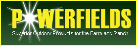 Powerfields Fencing and Outdoor Products for Farm and Ranch Other - GregRobert
