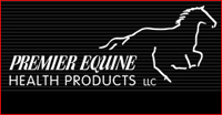 Premier Equine Health Products - Magic Cushion - GregRobert