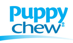 Puppy Chew Dog Toys for Teething - GregRobert