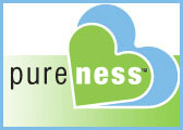 PureNess Cat Litter Products by Van Ness  - GregRobert