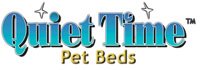 Quiet Time Pet Beds by Midwest