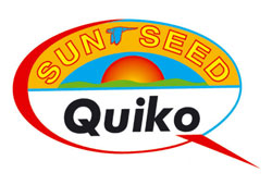 Quiko Small Pet and Bird Food and Treats by SunSeed						