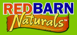 9 oz RedBarn Naturals Dog Treats - GregRobert