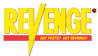 Revenge Pest and Fly Control Products - GregRobert