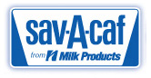 SAV-A-CAF Cattle and Calf Supplies Livestock  - Farm General