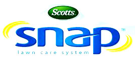 Scotts Snap Lawn Care System  - GregRobert