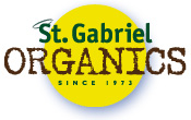ST GABRIEL ORGANICS Deer Control: Repellents and Barriers for Gardens  - GregRobert