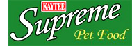 SUPREME Kaytee Supreme Daily Blend Dove Food 5 lb bag