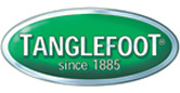 TANGLEFOOT Tanglefoot Bird Repellent - 5.5 oz.
