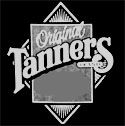 Tanners Leather Oil for Farm and Sports - GregRobert