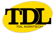 TDL AGRITECH Cattle and Calf Supplies Livestock  - Farm General
