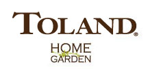 Toland Decorative Flags and Outdoor Decor  - GregRobert