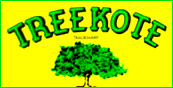 TreeKote Pruning and Tree Care - GregRobert