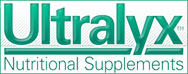 Ultralyx Nutritional Supplements for Goats, Horses and Livestock  - GregRobert
