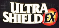 ULTRA SHIELD Ultrashield EX Refill - Gallon