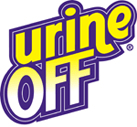 URINE OFF Stain and Odor Removal for Pets  - GregRobert