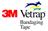 VETRAP Veterinarian Bandages for Pets  - GregRobert
