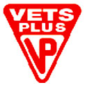 Vets Plus - Calf, Cattle and Sheep Health care products - GregRobert