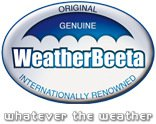 WeatherBeeta Equine Fly Sheets and Blankets - GregRobert