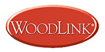 Wholesale AUDUBON WOODLINK Products Logo
