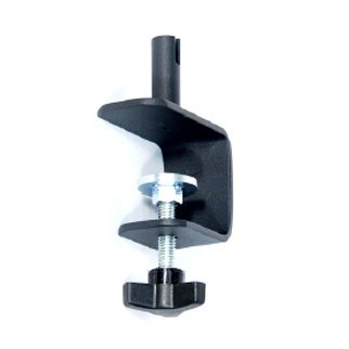 Single Horizontal Deck Clamp Best Price