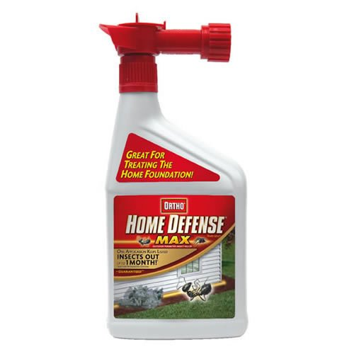 Ortho Home Defense Outdoor Perimeter (Case of 6) Best Price