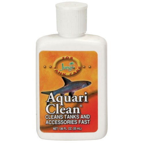 Aquari Clean (Liquid) 2 oz Best Price
