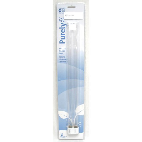 Uv Bulb with 2G11 Base 36 Watt / 16 in. Best Price