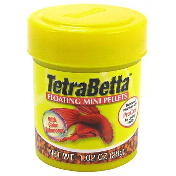 Betta pellets oz aquarium supplies gregrobert for Best food for betta fish