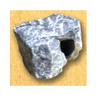 Cichlid Stone Cave - Large Best Price