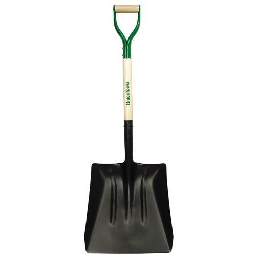 Coal Shovel - 27 in. Best Price