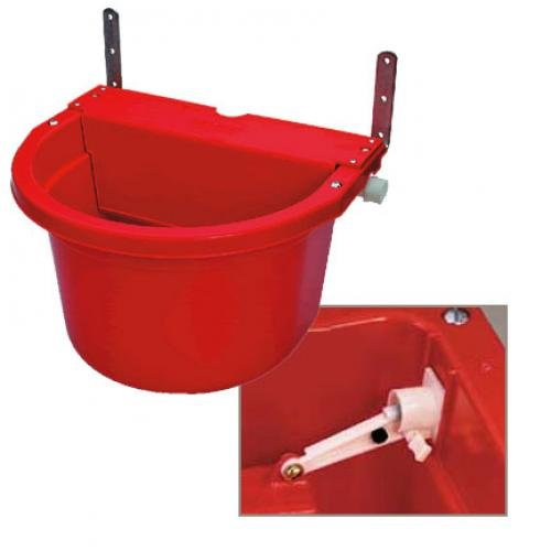 DuraMate Automatic Waterer - 16 qt. Best Price