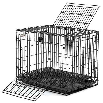 Wabbitat Rabbit Cage - Medium Best Price