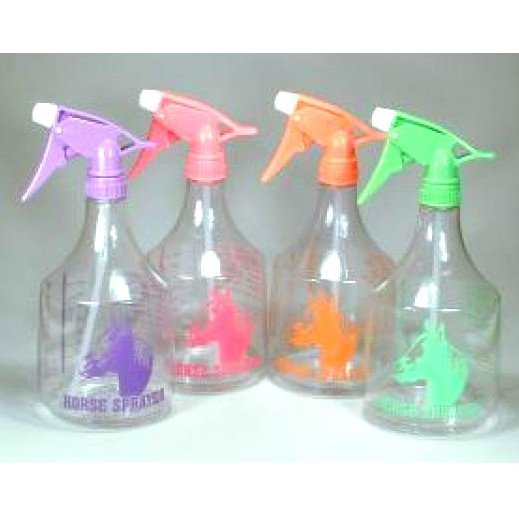 Horse Sprayer Neon 36 oz. ea. (Case of 12) Best Price