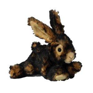 Plush Dog Toy Rabbit / 15 In.
