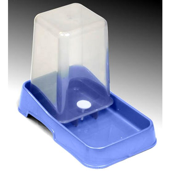 Automatic Pet Waterer  / Size (6 liter) Best Price
