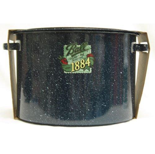 Ball Enamel Waterbath Canner Best Price