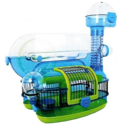 Petville Roll-a-Coaster for Small Pets Best Price