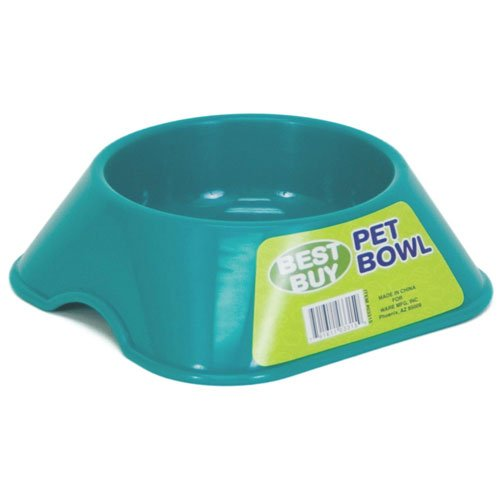 Best Buy Small Pet Bowl Best Price