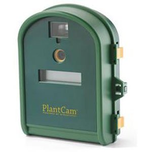 Timelapse PlantCam Plant Camera Best Price