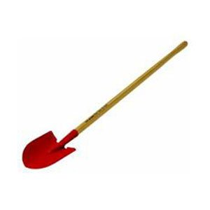 Garden Shovel for Kids Best Price
